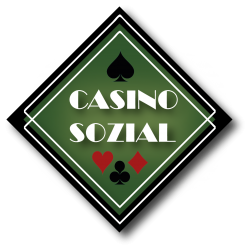 Casino Sozial